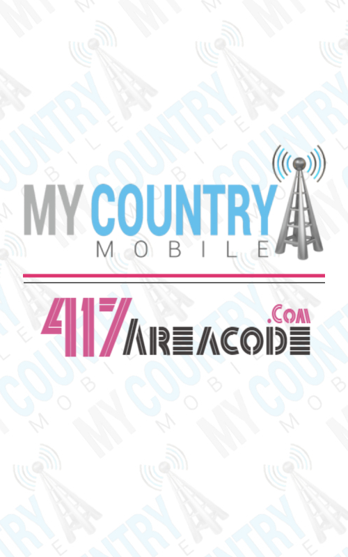 417 area code- My country mobile