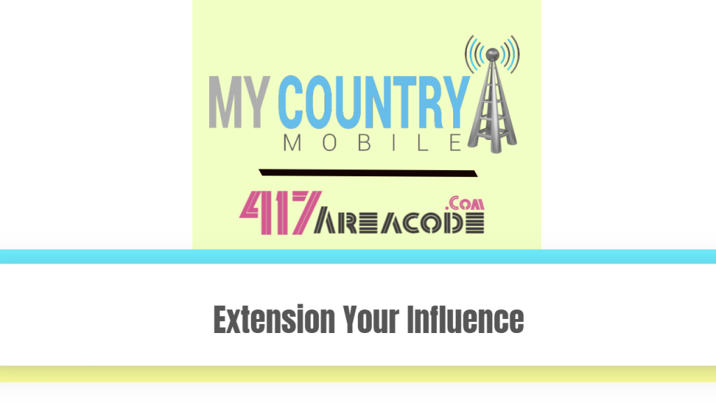 417- My Country Mobile
